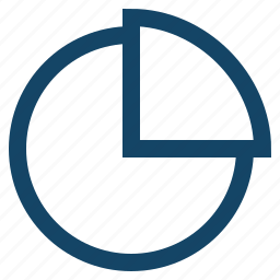 analysis, bar, data, graph, pie, report, statistics icon