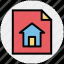.svg, architectural paper, architecture, blueprint, construction map, document, house plan