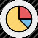 .svg, analysis, chart, construction, diagram, graph, pie chart