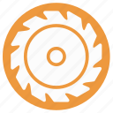 cogwheel, configuration, gear, gear tool, gear wheel, options, settings icon