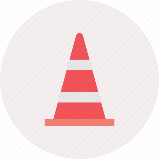 construction, industry, renovation, road, safety, sign, triangle icon