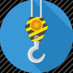 building, construction, equipment, repair, tool, tools, work icon