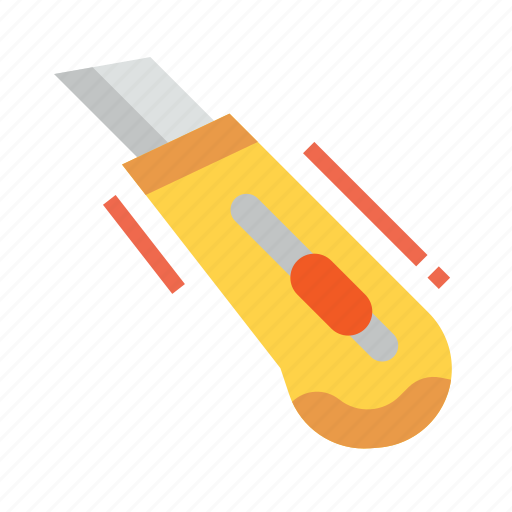 Construction, cutter, equipment, tools icon - Download on Iconfinder