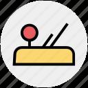 .svg, carpenter tools, construction, scraper plane, scraping planes, scraping tool, wood scraping icon
