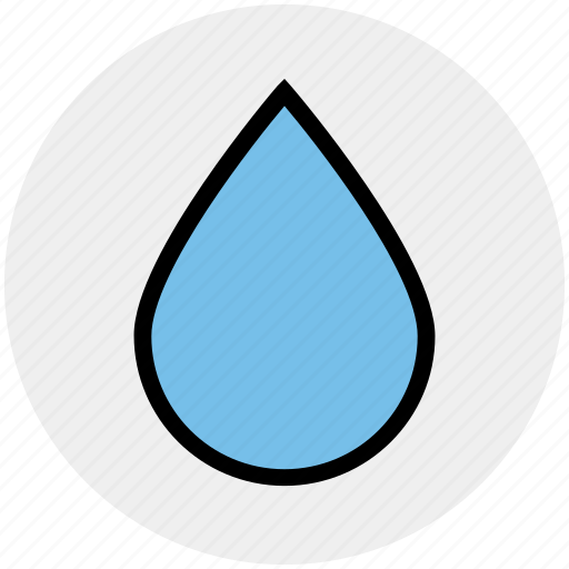 .svg, construction, drop, material, oil, tools, water icon