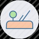 carpenter tools, construction, scraper plane, scraping planes, scraping tool, wood scraping icon