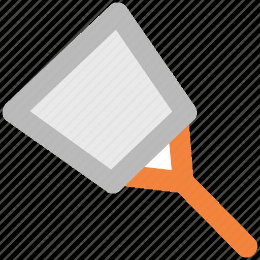 diy, garden spade, shovel, spade, spade tool icon