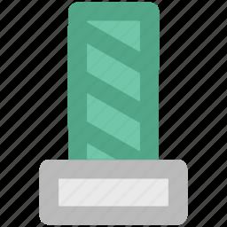 diy, mechanic, nut, repair, screw, settings, spanner icon