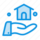 build, building, construction icon