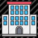 building, construction, plaza, property, realestate