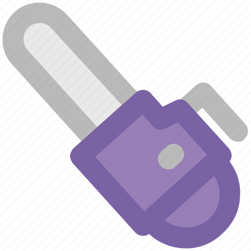 Bulb, electric light, energy bulb, energy saver, energy saver bulb, light bulb icon - Download on Iconfinder