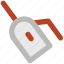construction tool, dig machine, drill, drill machine, drilling machine, electric drill icon