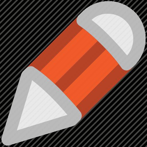 drawing tool, pencil, pencil draw, write, writing icon