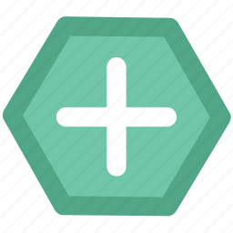 add, addition, extra, plus sign, sign icon