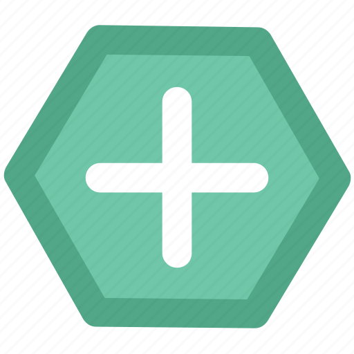 Add, addition, extra, plus sign, sign icon - Download on Iconfinder