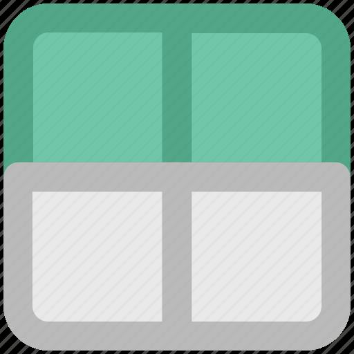 carpentry, casement, construction, house window, window, window case, window frame icon