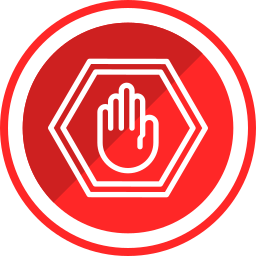 miscellaneous, road, sign, stop, street icon