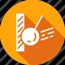 ball, building, demolition, equipment, heavy, machine, machinery icon