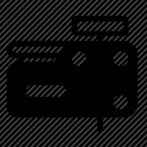 nailgun icon