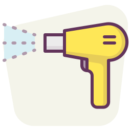 building, construction tool, electrical tool, hand tool, repair, tool, work icon