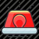 alert, light, notification, siren, warning