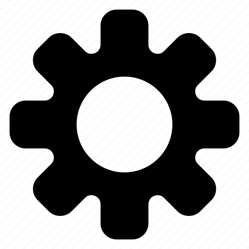 config, control, repair, setting icon