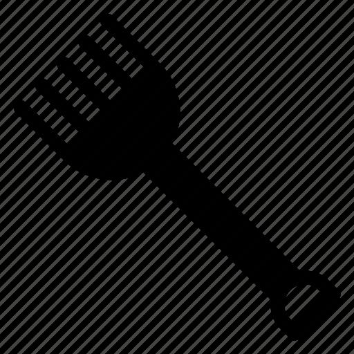 constructor, shovel, spatula, trowel icon