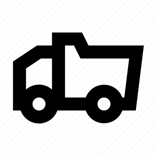 Buggy, concrete, construction, power, transport, vehicle icon - Download on Iconfinder