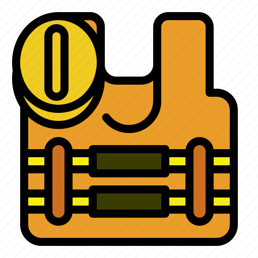 Equipment, protection, safety icon - Download on Iconfinder