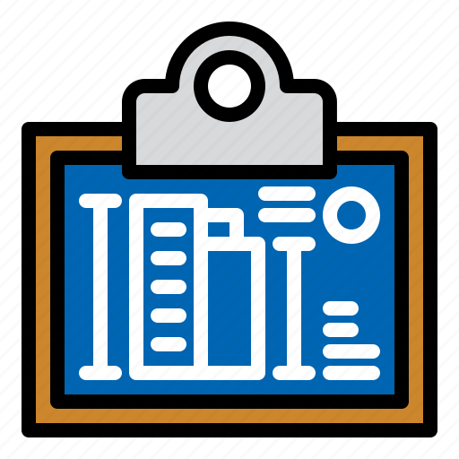 Building, plan, planning icon - Download on Iconfinder