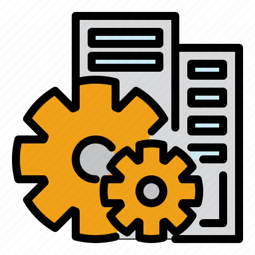 Building, mechanic, repair icon - Download on Iconfinder
