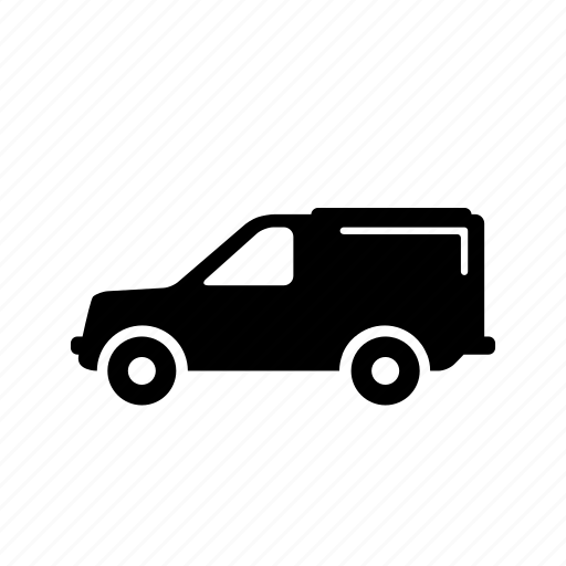 car, fast, logistic, ride, road, transport, vehicle icon