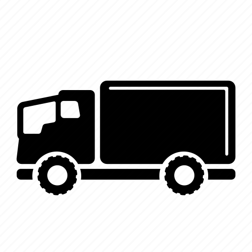 car, construction, industry, load, lorry, transport, truck icon