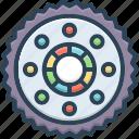 cogwheel, engineer, foreman gear, gear, mechanical, service, wheel