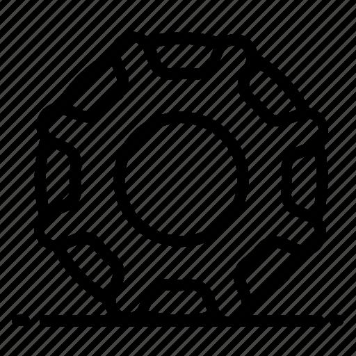 Car, tire, transport, transportation, vehicle, wheel icon - Download on Iconfinder