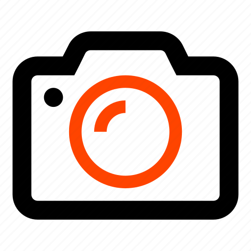 camera, digital camera, photo, shoot, smile, take photo, tourist icon