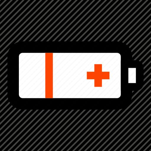 battery, battery polarity, cell, energy, plug, polarity, power icon