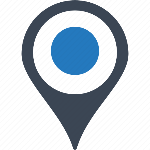 mobile marketing, navigation, seo icons, seo pack, seo services, web design icon