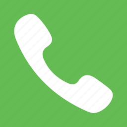 answer, call, number, phone line, support, talk, telephone icon
