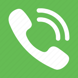 answer, call center, contact, dial, marketing, phone, telephone icon