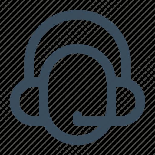 admin, costumer, help, marketing, service icon
