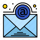 email, newsletter, subscription