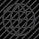 earth, globe, international, map, world, worldwide