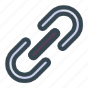 link, connection, chain, network, internet, web, online