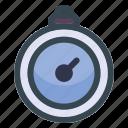 stopwatch, timer, time, clock, watch, alarm, schedule