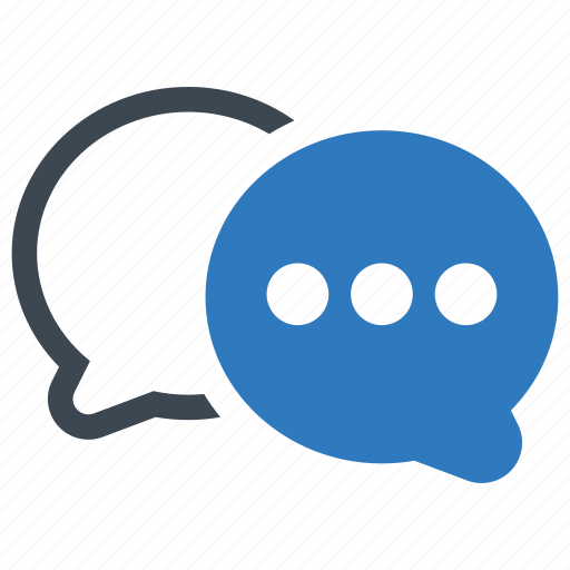 Chat, customer support, talk icon - Download on Iconfinder
