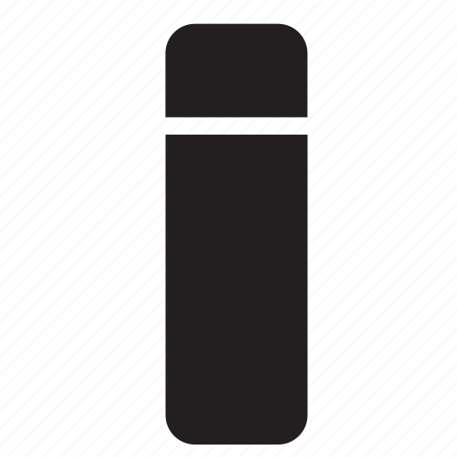 beverage, bottle, can, container, drink, packaging, spray icon