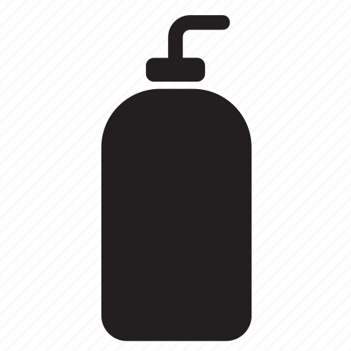 beverage, bottle, container, drink, packaging, soap icon