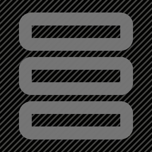 agenda, content, diary, document, file, headline, notebook, view icon