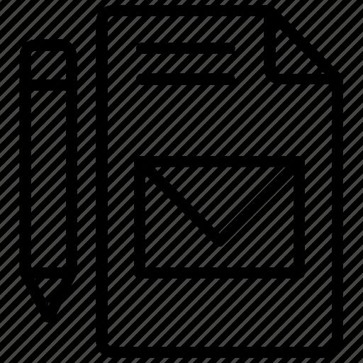 brand development, branding communication, corporate design, corporate identity, web media icon